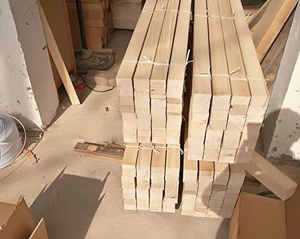 松木木條廠家
