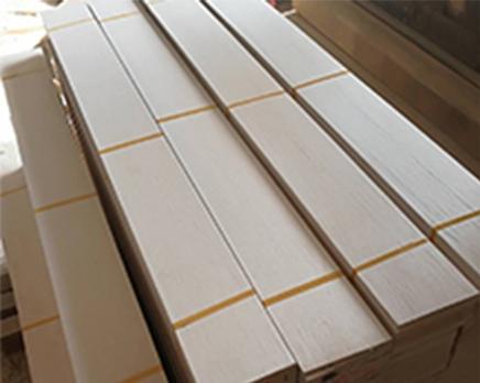廣州輕木木片廠家