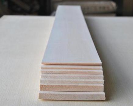 廣州輕木木片