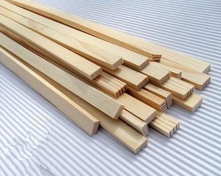 廣州松木木條