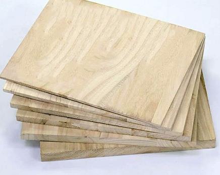 桐木木板木條